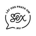 Föreningen Storasyster lanserar Låtossprataomsex.nu!