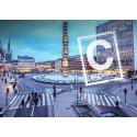 Nyhet: Nordic C Hotel ger guidade turer i Stockholm