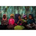 SOS-barnebyer ber regjeringen om å prioritere barn uten omsorg