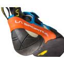 La Sportiva presenterar Otaki och Skwama - två nya avancerade klätterskor