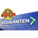 """Elgiganten nominerad till """"Årets Franchisetagare"""""""