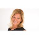 Elite Hotels utser Malin Selberg till hotelldirektör för  sin stora satsning i Uppsala