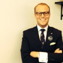 Clarion Hotel & Congress Malmö Lives driftchef, Miri Sumiq,  lämnar för nya utmaningar!