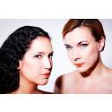 Explosiv Tango-Nuevo med Duo Naranjo-Weurlander