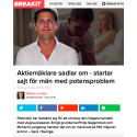 Läs om Potensify.se på Breakit.se idag!