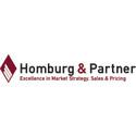 Homburg & Partner berät die Kieger AG beim Erwerb einer Mehrheitsbeteiligung an der Perconex GmbH