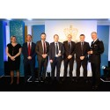 Investigation of the year - Flying Squad West with Commissioner