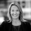 Hør Lene Espersen tale om bæredygtigt byggeri på Ejendomsmessen 2019