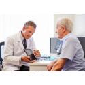 Kallelse till årsstämma i GHP Specialty Care AB (publ)