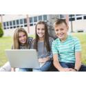 Ideon Coder kids får fler barn att upptäcka programmering