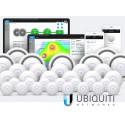 Ubiquiti Networks Inc. signerer distribusjonsavtale med EET Europarts