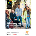 Program - Welcoming Refugees, 2017