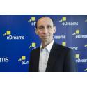 Dana Dunne ny CEO för eDreams ODIGEO