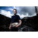 Yukon Gold - den populære guldgraverserie er tilbage med sin 4. sæson