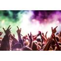 Sweden Rock – festivalen med starkast varumärke