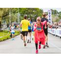 30 000 anmälda till GöteborgsVarvet 2017