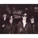 Sisters of Mercy ute med eksklusivt vinyl-sett 25. september