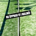 Många vill jobba hos XXL Sport och Vildmark i Malmö!