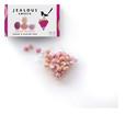 Jealous Sweets - Sour Beans