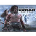 Conan Exiles Xbox One Gameplay Video Revealed, Pricing Announced