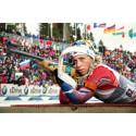 Påminnelse: Akkreditering til Skiskytter-VM 2016 i Holmenkollen