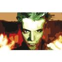 Lyssna till Bowie och de stora stjärnorna – covertisdag på Bakken