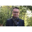 COWI rekryterar projektdirektör till verksamheten i Malmö och region syd