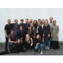Rytmus-alumner gör hyllningskonsert till Max Martin
