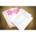 Pressinbjudan:  Över 1700 underskrifter mot vinstuttag ur ABK överlämnas till KS