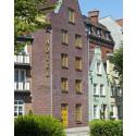 BEST WESTERN Hotel Bonum, Gdansk, Puola