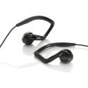 AKG K326 – hörlurar för sportfantasten