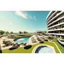Tjäreborg avaa uuden Sunprime-hotellin Kyprokselle!
