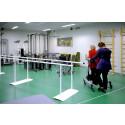 Hälso- och sjukvårdspersonalens villkor i Borås Stad förbättras