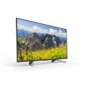 Sony laajentaa TV-mallistoaan kolmella uudella tuotesarjalla