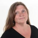 Vi hälsar Anette Ulfhager välkommen till Lunds mottagning