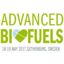 International Advanced Biofuels Conference