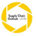Supply Chain Outlook 2016 - med extra allt!