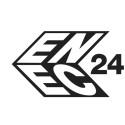 SFERIQ LED-system nu ENEC-certifierat av TÜV