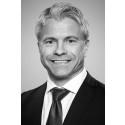 Delphi rådgivare till X-Group S.A. vid försäljning av den svenska snustillverkaren Winnington Holding AB