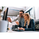 Ambita introduserer digital tinglysing for advokatbransjen