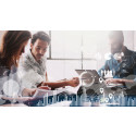 Stockholm IT Ventures AB presenterar finansiell information relaterat till bolagets senaste förvärv av Sprinkle AB
