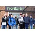 Nu startar Skåneresan för 2.919 sjätteklassare