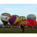 Philippines Hot Air Balloon Festival unveils special deals for restaurants and bars in Clark