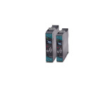 MAXU Rail - temperaturregulator på din DIN-skena