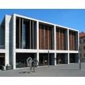 """Ab 18. Oktober: 10. Kongress der Deutschen Alzheimer Gesellschaft in Weimar:  """"Demenz – Gemeinsam Zukunft gestalten"""""""