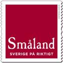 Ny grafisk profil för Småland lanserad