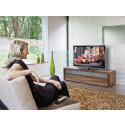 Toshiba lanserar premium -TV i nordisk design