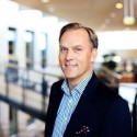 Motala Verkstad Group expanderar i Kristinehamn!