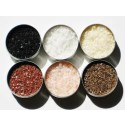 Gourmet Salts Market to Grow at a CAGR of 6.9% by 2025