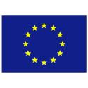 Oppfordrer nobelprisvinner EU til å revurdere bistandskutt